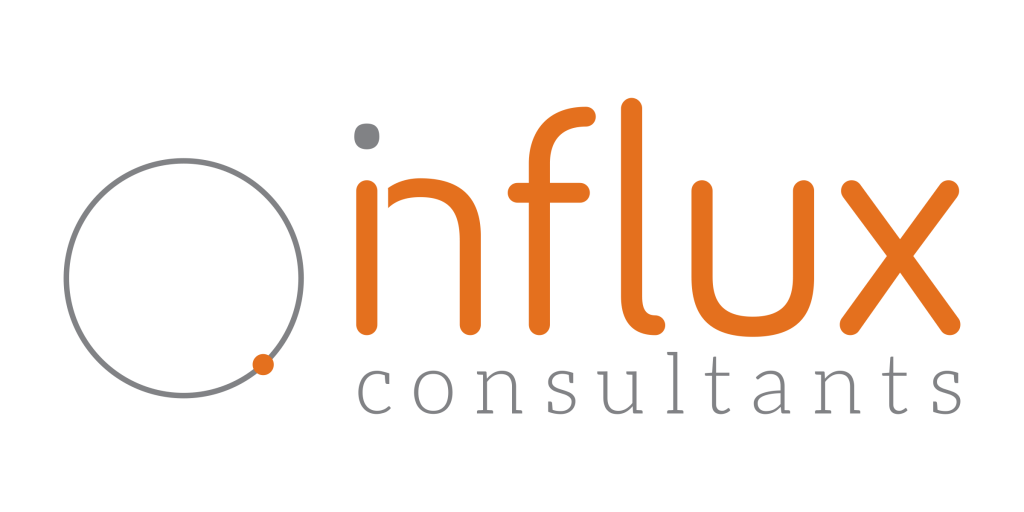 InfluxConsultants_Logo_Color_H