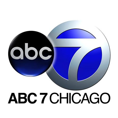 Media Logos_0000_WLS-TV_ABC7_Chicago