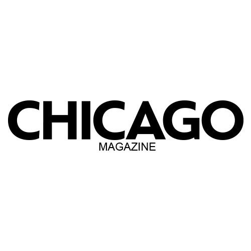 Media Logos_0004_chicagomag-logo-black-with-magazine