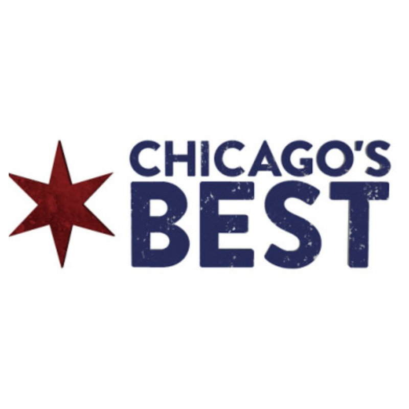 Chicagos-Best-Square