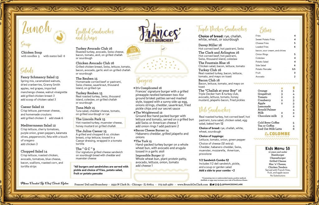 Frances_FinalLunch_Menu_1-27-20._Flat-2