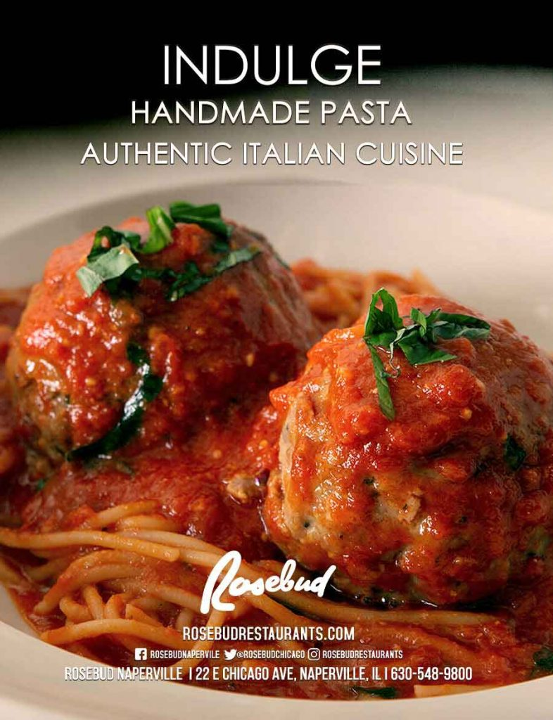 Indulge_ChicagoMagAD_Meatball_Naperville