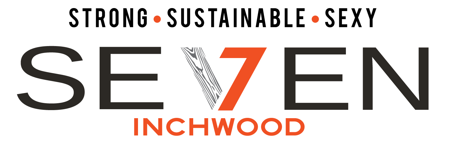 7wood-New–HORIZONTAL-Logo